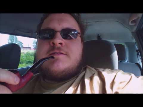 VA zu Zippo  Pfeifenfeuerzeug-  Zuverlässigkeit trifft  Perfektion  von Garry's Pipes n' Nature