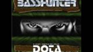 Basshunter-Dota club mix