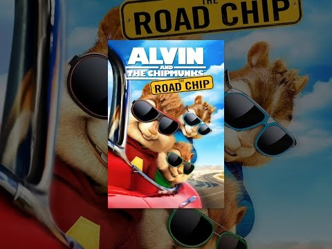 Download Alvin And The Chipmunks: The Road Chip HD Mp4 3GP Video and MP3