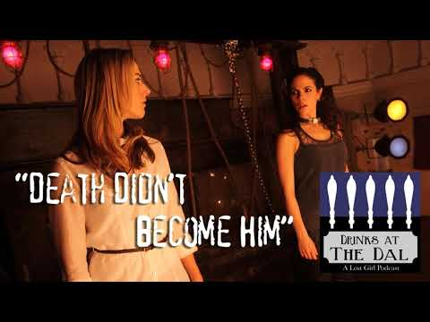 """Lost Girl 2x08 """"Death Didn't Become Him"""" Fan Discussion"""