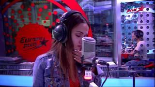 Бригада У: «Сейф» (эфир от 02.07.2018)