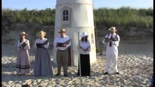 Crane Beach Day: 100th Anniversary