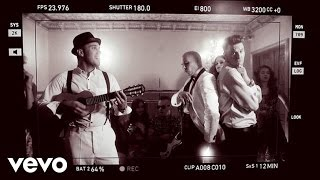 Pitbull - Behind the Scenes: Fireball ft. John Ryan