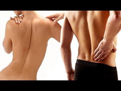 Какими препаратами лечат артрит голеностопного сустава