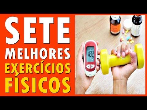 Dieta isenta de sal e pressão sanguínea