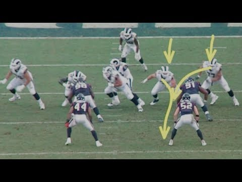 Film Room: A Breakdown of the Rams' Top-Ranked Offense