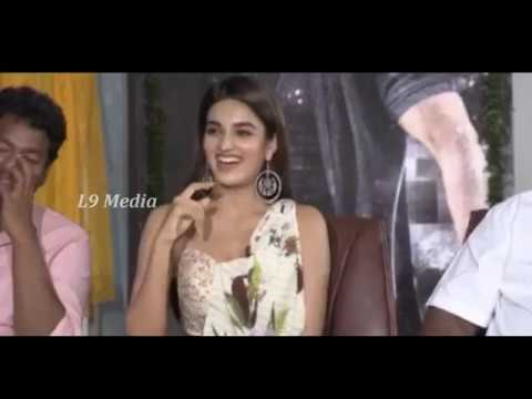Savyasachi Team Full Funny And SPECIAL Interview | Naga Chaitanya, Nidhhi Agerwal, Viva Harsha