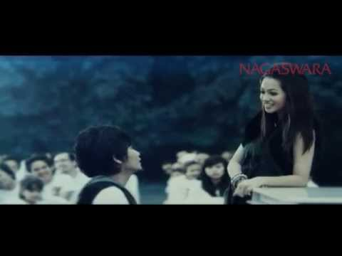 Zivilia - Setia (Official Music Video NAGASWARA) #music