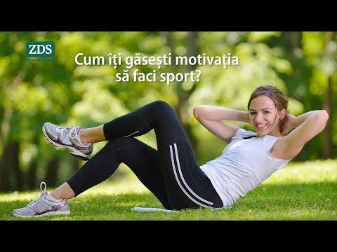 Optimox iodoral pentru pierderea în greutate