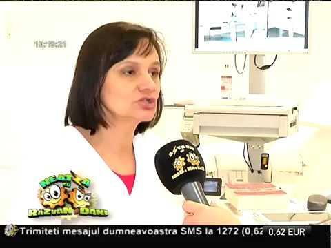 Curatarea ficatului si a vezicii biliare