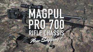 Magpul - Pro 7...