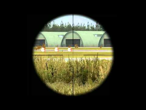 ARMA 2 Combined Operations + DayZ Mod