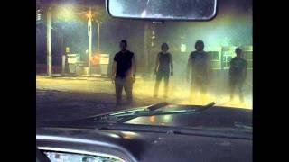 Socialburn - Ashes