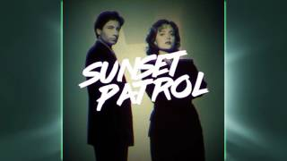 The X-Files Theme (Sunset Patrol Cover)