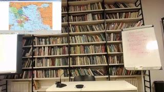 Древнегреческие лирики и их мир 19