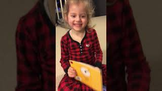 T&D Post Cochlear Implant Surgery (4 Years Hearing)