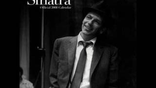 Frank Sinatra - Let It Snow (Audio)
