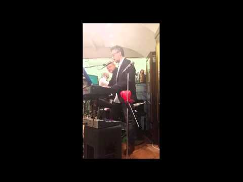 FraLiveDj Cantante Musicista Dj Karaoke Padova musiqua.it