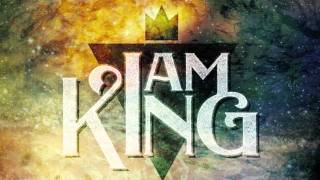 "I Am King   ""Love The Way You Lie Pt. 2"" (Rihanna Cover)"