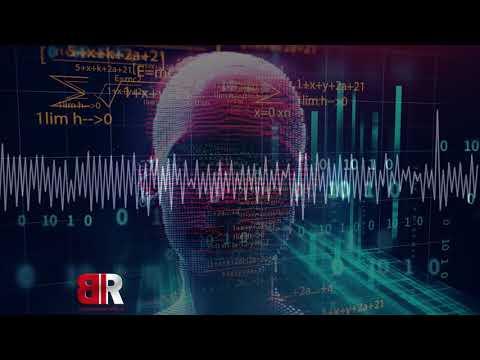 RayBreakz – Holographic Universe