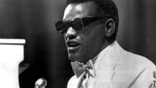 That Lucky Old Sun by Ray Charles 1963