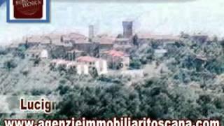 preview picture of video 'STUDIO TECNICO TURCHETTI LUCIGNANO (AREZZO)'