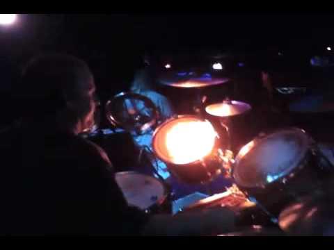 Dragonera - Live @ Joe's Grotto