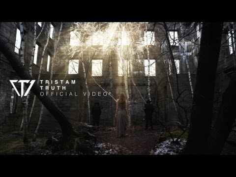 Tristam - Truth