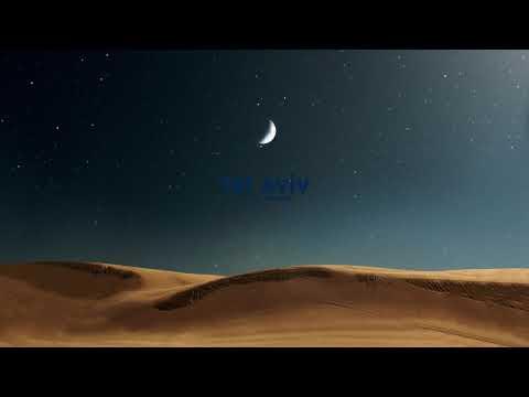 Danny Ocean Tel Aviv Official Audio