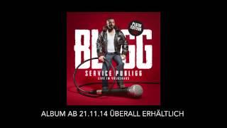 BLIGG – Hilf mir (Live) - SERVICE PUBLIGG LIVE IM VOLKSHAUS (PLATIN EDTION)