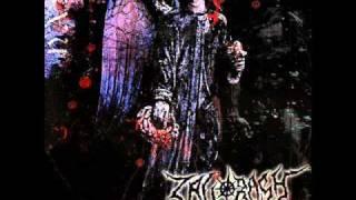 Zavorash - Worthlessness