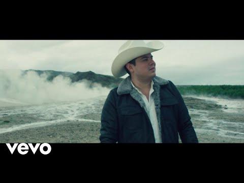 Alfredo Olivas La Mejor De Las Historias Video Oficial
