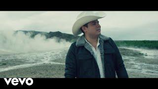 Alfredo Olivas   La Mejor De Las Historias (Video Oficial)