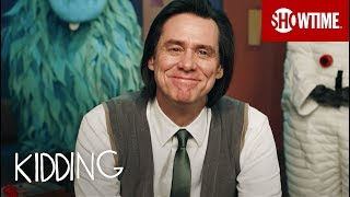 Kidding Season 2 - Watch Trailer Online