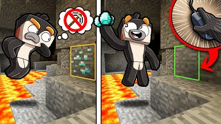 Can you BEAT Minecraft ONLY in Creative? (No Spawning in ITEMS)