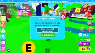 codes for texting simulator - TH-Clip
