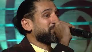 خالد فؤاد - دزة معاريس