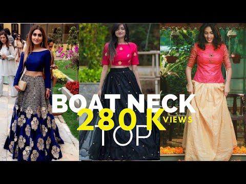 c909a22642 Ladies Tops in Mumbai, लेडीज टॉप , मुंबई, Maharashtra ...