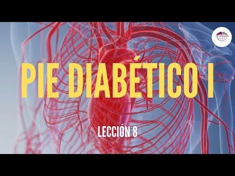 Gliformin Richter y metformina en una revisión de la diabetes