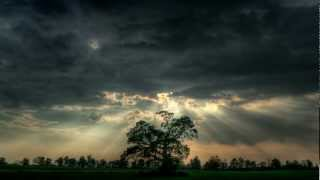 Michael W. Smith - Let it Rain + Agnus Dei