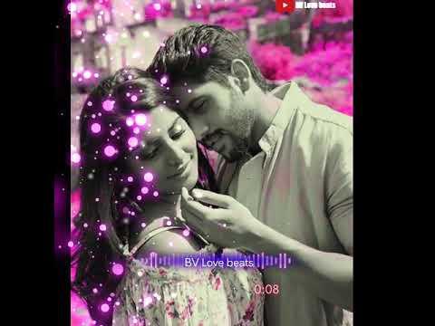 Velipomake song what's app status| naga chaithanya | AR Rehman