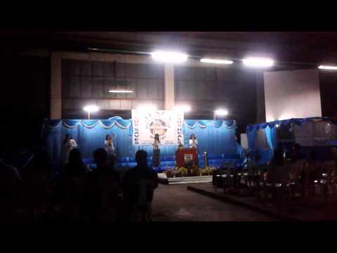 Mangayayat sa pamamagitan ng rollers
