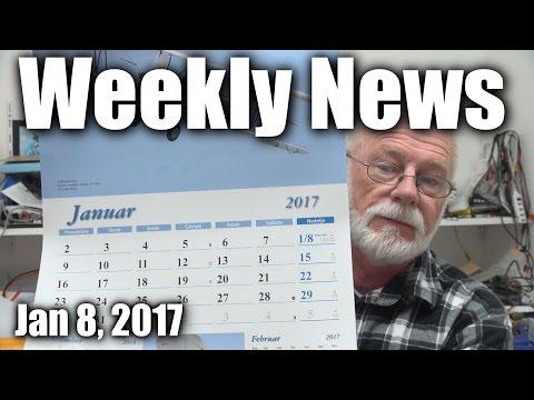 weekly-news-8-jan-2017