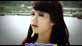 Rayola - Kama Denai Batenggang