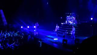 Avenged Sevenfold Save Me (best sound/quality around)