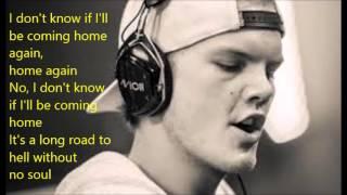 Avicii - Long Road To Hell Lyrics