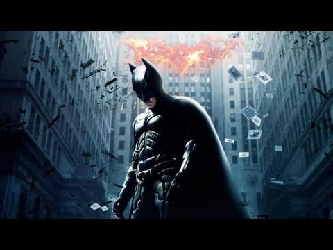 The Dark Knight Rises 2 Full Movie Mp4 Free Download