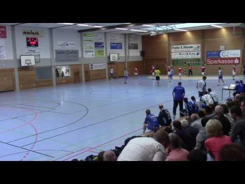 TV Offenbach   TV Niederwuerzbach