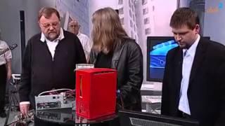 Der billigste Computer der Welt