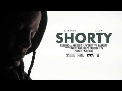 Shorty (Feat. King Louie)